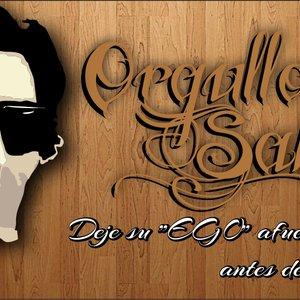 orgullo_sabinero_311403.jpg