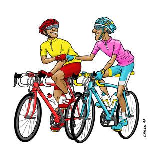 02_ciclistas_311454.jpg