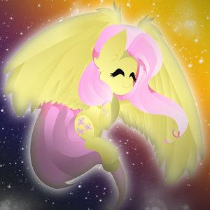 Angel_Fluttershy_311440.jpg