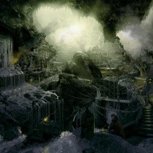 Cave_311490.jpg