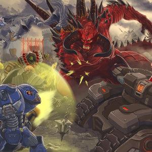 Heroes_of_the_storm_311491.jpg