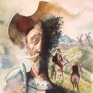 La_locura_de_Don_Quijote_311613.JPG