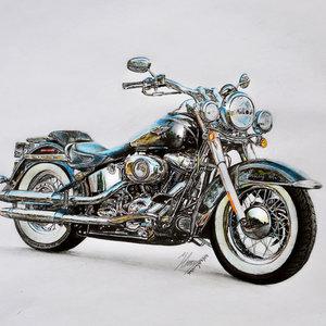 Harley_comprimida_mas_clara_299716.jpg