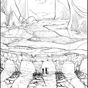 Digital_ink_drawing_311806.jpg