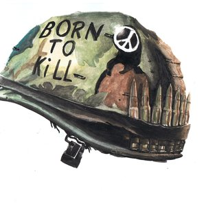 full_metal_jacket_311886.jpg