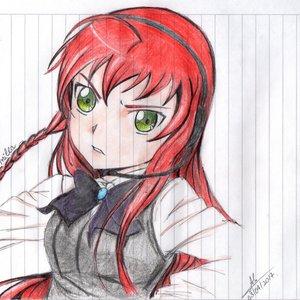 Dibujo038_312064.jpg