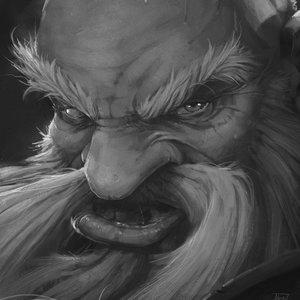 Dwarf_311974.jpg