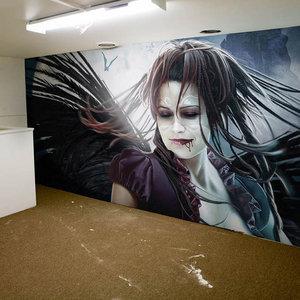 Mural_312081.jpg