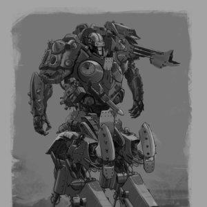 Robot_311973.jpg