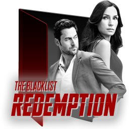The_Blacklist_Redemtion_312117.png