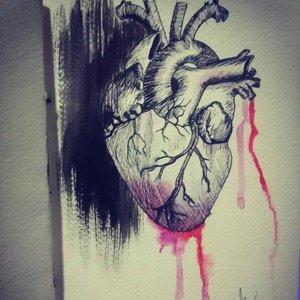 Que no te engañe el corazón