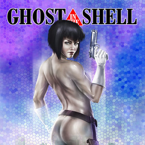 Ghost_in_the_Shell1_312127.jpg