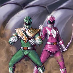 _Grenn_Pink_Ranger_312126.jpg