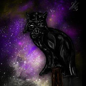 cat_vader_312102.png