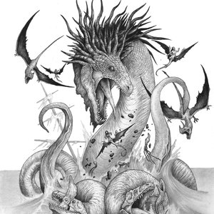 wrath_of_leviathan_by_dark_necrodevourer_da1x5nk__2__312325.jpg