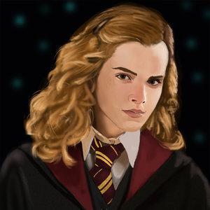 hermione72_312401.jpg
