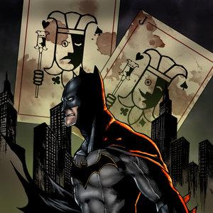 batman_citygggg_312665.jpg