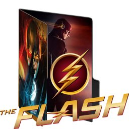 The_Flash_312762.png