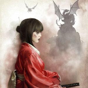 Samurai_312826.jpg