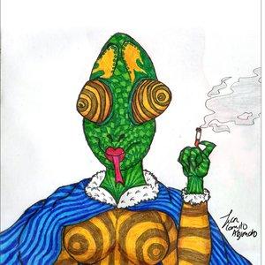 the_chameleo_a_342742.jpg