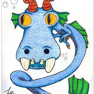 underwater_fish_or_snake_or_dragon_342743.jpg