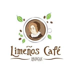 LimeYAos_Cafe_logo_342902.jpg