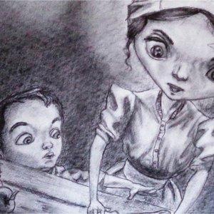madre_con_hijo_detalle_342960.jpg