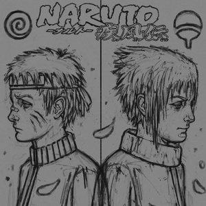 Naruto_Sasuke_343866.jpg
