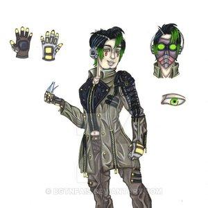 character_ref_comm_by_bgtnfais_dbz5p6t_344206.jpg