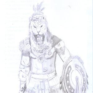 warrior01_344088.jpg