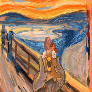 munch_by_judson8_d3bek57_354004.jpg