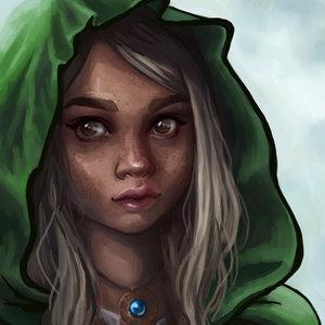 Green_354078.jpg