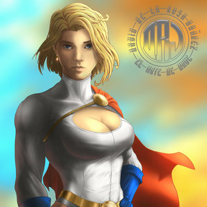 PowerGirl_Fan_Art_sky_Background_354361.jpg