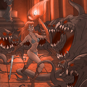 red_sonja_by_judson8_354388.jpg