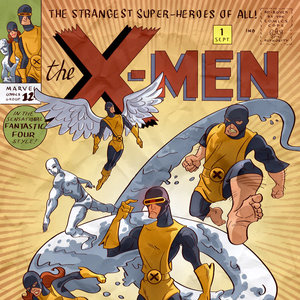 x_men_by_judson8_354390.jpg