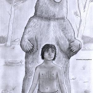 Mowgli_y_Baloo_354396.jpg