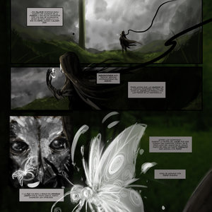 comic_tree_354429.jpg