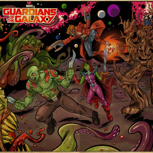 guardians_of_the_galaxy_by_judson8_dbvbjsc_354460.jpg