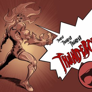 thundercats_by_judson8_354452.jpg