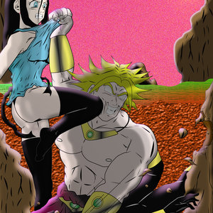 STAND_BEFORE_BROLY_354783.jpg