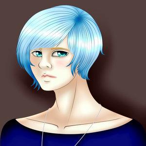 adrian_portrait_354754.jpg