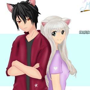 sayuri_354755.jpg