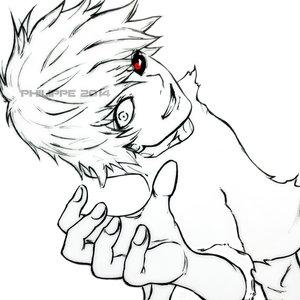 kaneki_by_pipowi_d82n9ff_344195.jpg
