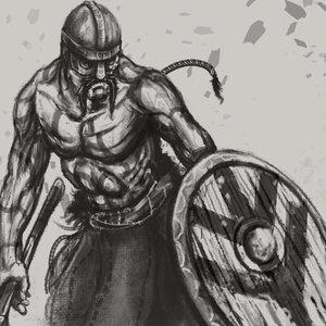 _Sketches_Betrayal_veil1__354898.jpg