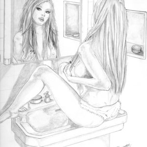 Mirror_354973.jpg
