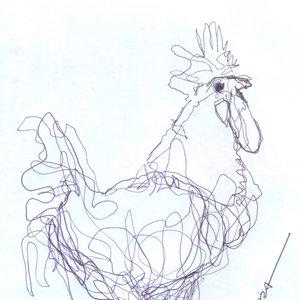 rooster01_355049.jpg