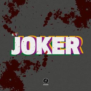 portada_Joker_355149.jpg