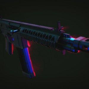 WRS-48