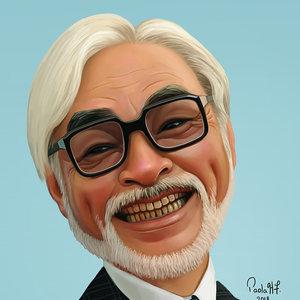 miyazakipublicar_356072.jpg