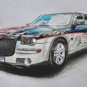 Chrysler_300c_res_comprimdopeqieno_356145.jpg